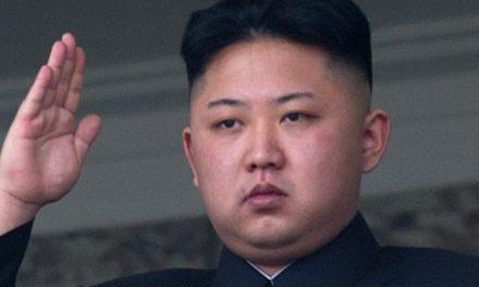 Corée du Nord : La purge de Kim-Jong un a fait plus de 1000 morts depuis 2013