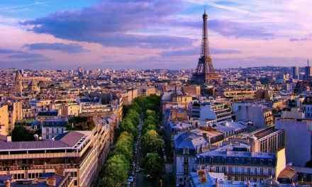 Paris 2024 : le slogan dévoilé aujourd'hui