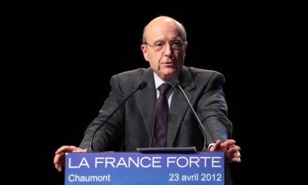 Politique : Alain Juppé refuse d'être un recours en cas de retrait de Fillon