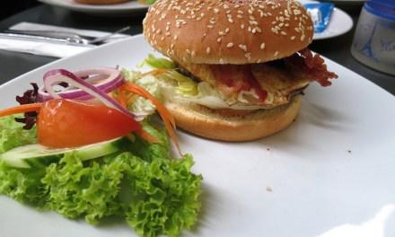 J'ai testé pour vous : les plus grandes enseignes de burgers toulousains