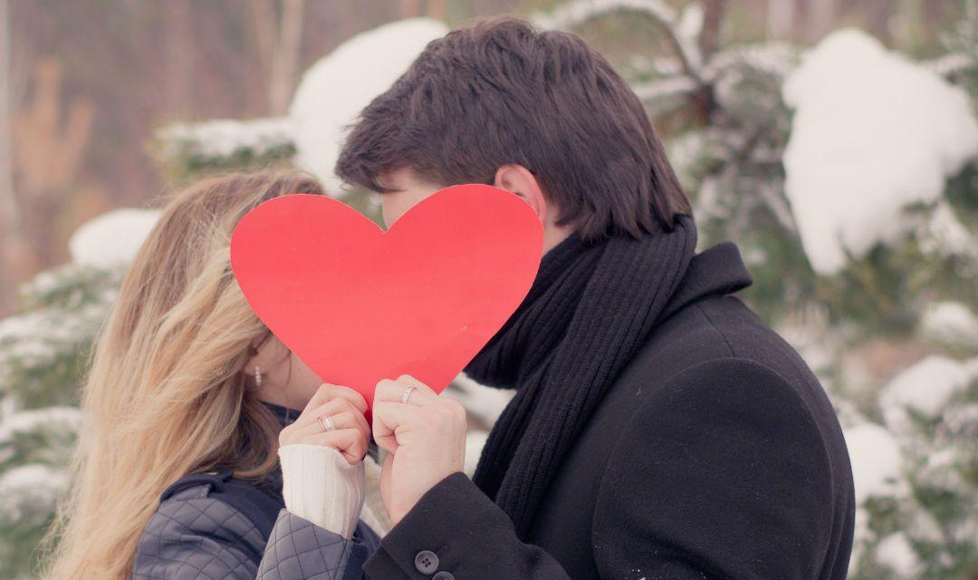 Les agences matrimoniales séduisent toujours !