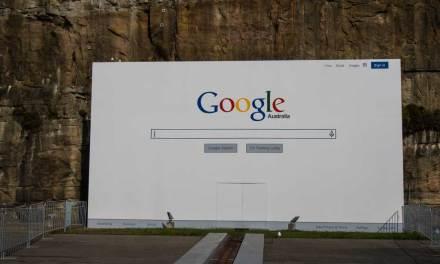 Cinq alternatives au moteur de recherche Google