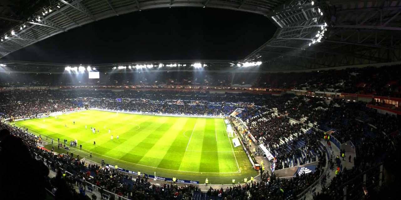 Ligue 1 : Le programme de la 24ème journée