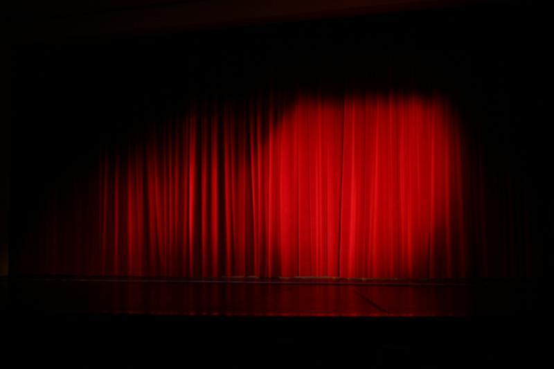 «Migraaaants» au Théâtre du Pavé: quand l'art de la représentation questionne l'actualité