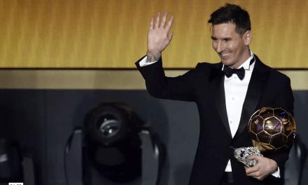FC Barcelone : Lionel Messi une nouvelle fois rattrapé par le fisc espagnol ?