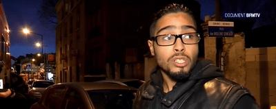 Procès Jawad : les phrases « insolites » du jour