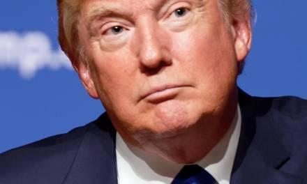 Donald Trump pourrait «revenir» dans l'accord de Paris
