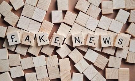 Les Français se méfient des médias