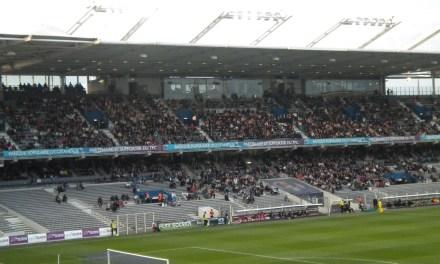 Toulouse – Nantes : Il faut vite réagir pour le TFC !