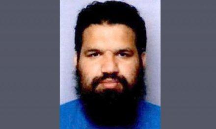 Un nouveau message audio de Fabien Clain, djihadiste toulousain