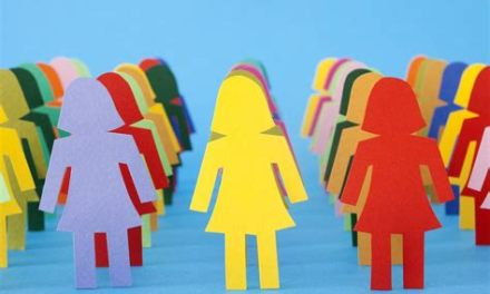 Top 10 des pays les plus sûrs pour les femmes, la France en cancre