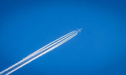 Médiacités révèle les différents lobbying d'Airbus à Bruxelles