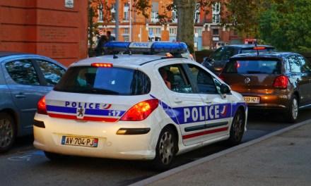 Police : des renforts attendus au Mirail