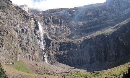 Le pyrénéisme : l'art d'écrire, et de décrire, la montagne