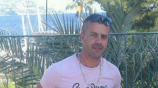 Affaire Maëlys : Nordahl Lelandais avoue le meurtre de la fillette