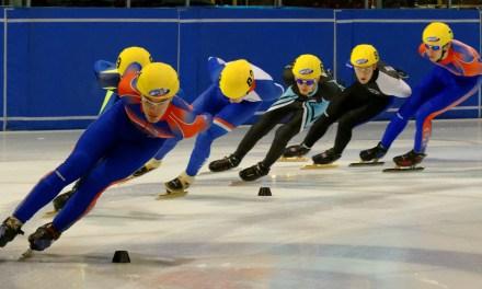 Jeux Olympiques : Finale, épreuves de qualification… découvrez le programme de la journée pour nos Français