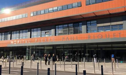 Toulouse : les relations d'intérêt entre médecins et laboratoires pharmaceutiques sont surveillées