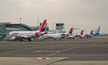 Manifestation des agriculteurs : l'accès à l'aéroport Toulouse-Blagnac probablement perturbé