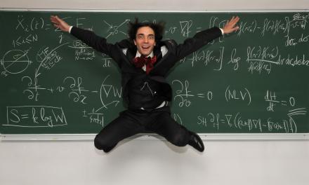 Les élèves français sont mauvais en mathématiques : 21 pistes pour endiguer le phénomène