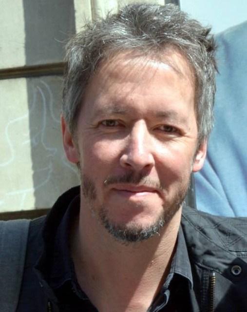 Jean-Luc Lemoine s'invite sur les planches toulousaine