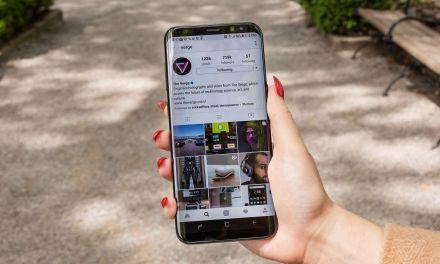 Instagram : Les captures d'écran discrètes, c'est bientôt fini !