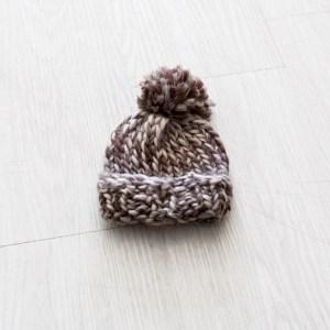 chapeau-bebe