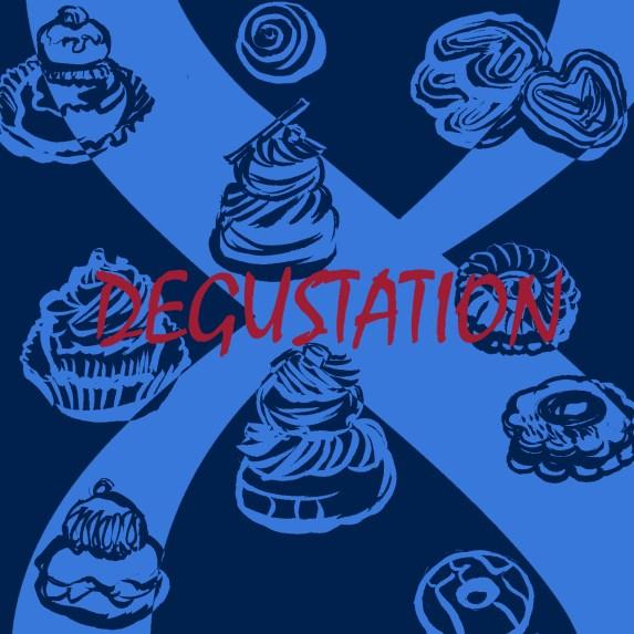 insta degustation variante 2