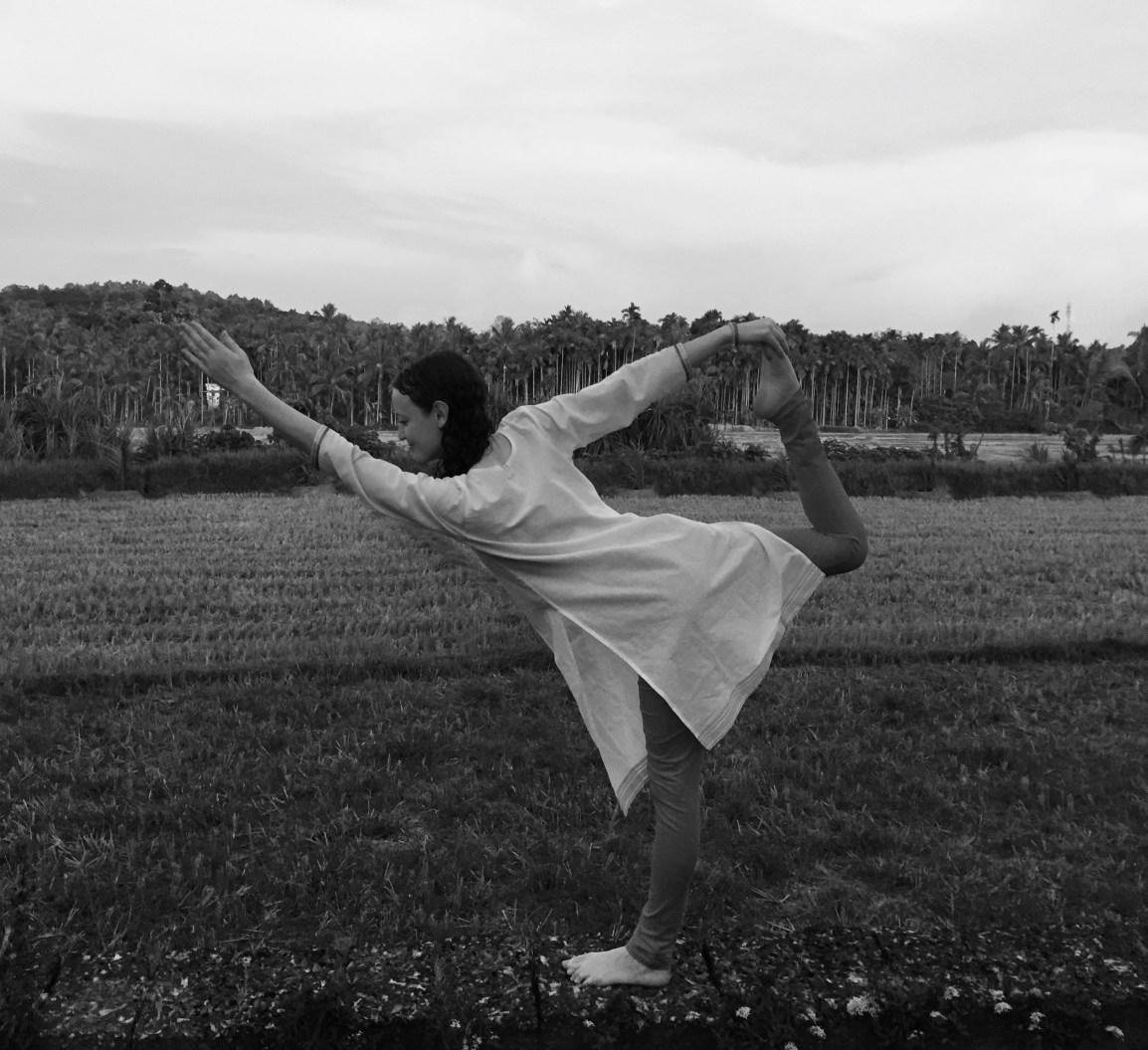 cours de yoga en anglais au 8 petion espace à louer 75011
