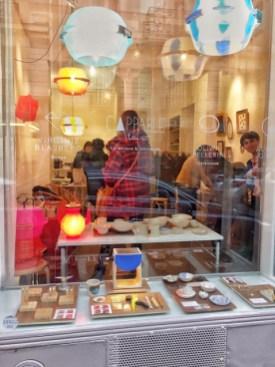 creer-meilleur-popup-store-parisien
