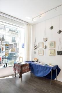créer-boutique-ephemere-parisien-