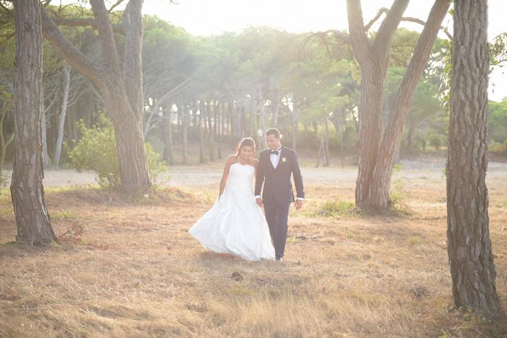 Destination Wedding Portugal 6