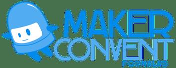 convent maker