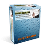free trade effluent charges calculator