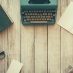 ブログの始め方!自分のメディアで一生残る資産をもとう