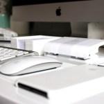 MacBookAir(Pro)を買ったら一緒に揃えておきたい周辺機器&アクセサリを一気に紹介