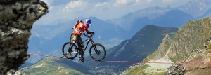 biking, build work relationships