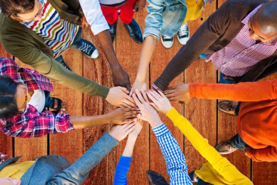 workshops-group-into-team