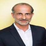 Jose Rodriguez, Ph.D.
