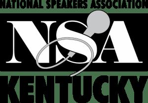 NSA Kentucky Logo