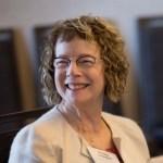 Shirley LaVergne, CMP