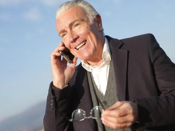 Bedre salgssamtaler med Hubspot integrasjon