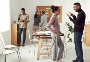 B2B Lead Generation_ 3 Strategies That Really Work