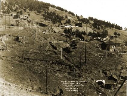 67-8-bm-incline