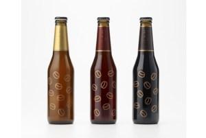 610x410x130725ECcoffee_beer-thumb-610x410-205310.jpg.pagespeed.ic.VHY3uo_HAm