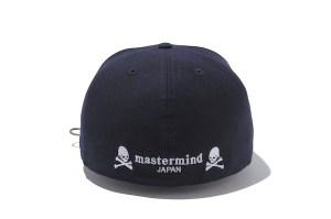 130806_masterm_01-thumb-640x480-45718