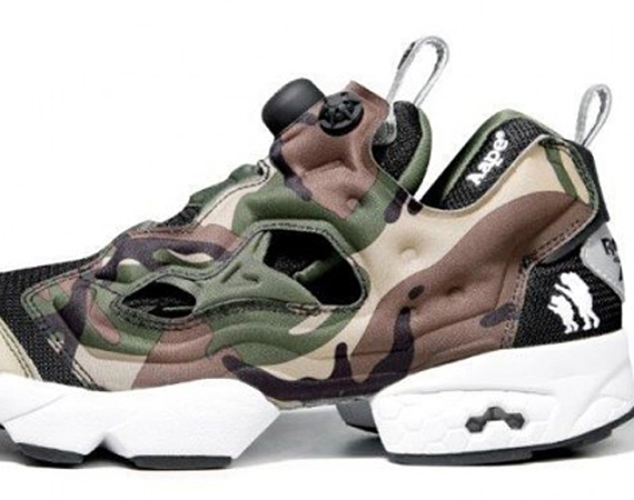 aape-by-bathing-ape-reebok-insta-pump-fury-01