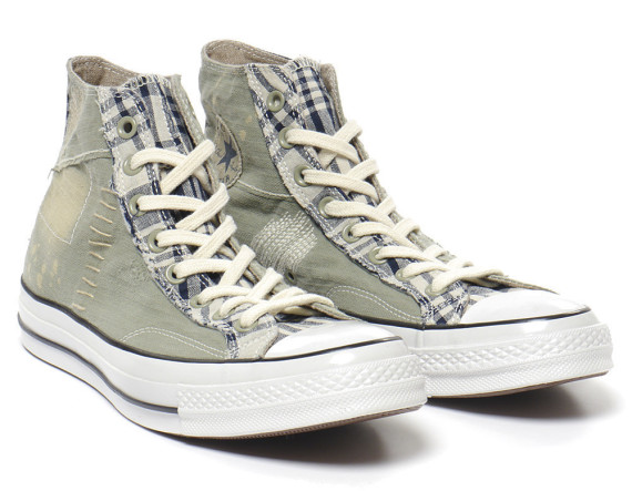 dr-romanelli-x-converse-first-string-chuck-taylor-all-star-1970s-boro-available-now-haven-03-570x443