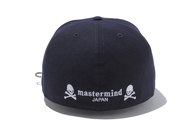 mastermind-japan-x-new-era-59fifty-fitted-cap-3