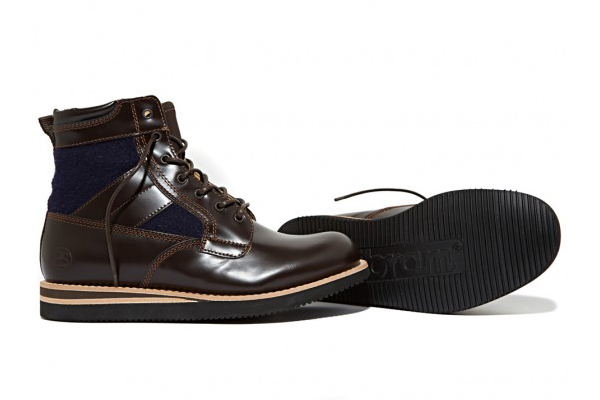 Stussy-Deluxe-Be-Positive-Fall-Winter-2013-New-Boot-03