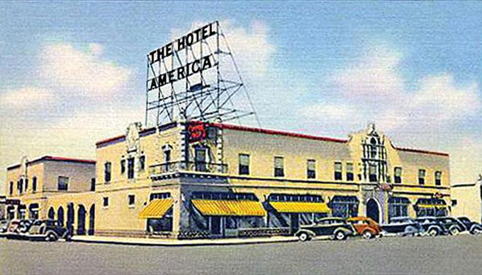 THE-HOTEL-AMERICA_01